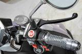 """""""trotinette"""" elétrico adulto da bateria de lítio da qualidade 1000W 60V 20ah de China com (besouro do diamante)"""