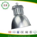 lumière élevée de compartiment d'écran industriel de plafond d'usine de 150W DEL (QH-HBCL-150W)