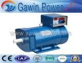 電力源として照明に使用するか、または緊急時3kw Stcの交流発電機の三相発電機
