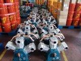 Les vérins de la marque Yingchao Kaishan 4140cfm réfrigérateur compresseur SF-4/5