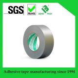 La cinta adhesiva de tela de diseño personalizado con mejor calidad