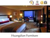 5개의 별 호화스러운 현대 호텔 특대 객실 가구 (HD877)