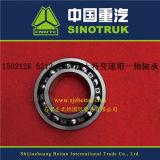 150212k 6212-Znb провинции Шэньси быстро коробки передач первый мост