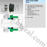 Mechanicial joint (B13-1)