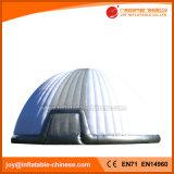 جديدة خارجيّة كبير قابل للنفخ قبة شتاء خيمة ([تنت1-120])