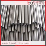 ERW Hot Galvanized Square / Rectangular / Round Steel Pipe
