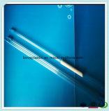 Tube de verre Extremly de LDPE transparent pour le fournisseur médical de la Chine de cathéter