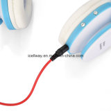 Fascia di Bluetooth di sconto per la TV, telefono mobile, trasduttore auricolare senza fili di Bluetooth del calcolatore