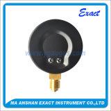 Manomètre à pression industrielle - Manomètre à pression pneumatique - Manomètre hydraulique