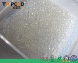 2g de dessecante de gel de sílica com embalagem de papel Aiwa