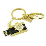 Bijoux Pendrive Memory Stick™ USB Lecteur Flash USB appareil photo