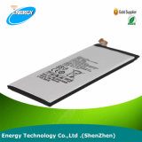 De mobiele Batterij van de Telefoon voor de Melkweg A7 sm-A700f sm-A700fd eb-Ba700abe 2600mAh van Samsung