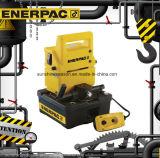 Enerpac PU 시리즈, 경제 전기 펌프