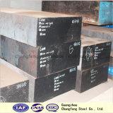 Acciaio di plastica della muffa del piatto d'acciaio NAK80/P21/B40