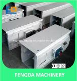 Horizontaler Schaber-Kettenförderanlage (TGSS42) für Tierfutter-aufbereitende Maschine