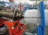 Plastikschaumgummi-Blatt-Zeile Jc-180 preiswerter Preis der maschinerie-Extruder-Maschinen-EPE