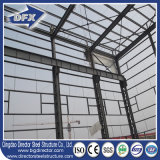 Warehouse/Workshop/Hangar/Chicken Shed/Building Steel Structures