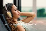 Actief Lawaai die Hoofdtelefoon Bluetooth annuleren