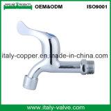 OEM y ODM Fabricante de China Tapón de latón de pulir de calidad superior (AV2072)