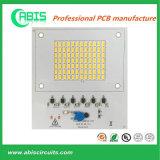 Агрегат PCBA для света потока