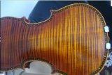 De Met de hand gemaakte Antieke Viool van de lage Prijs