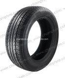 Lange Meilenzahl-und niedriger Preis-Auto-Reifen 195/65r15 205/55r16 mit Zuverläßlichkeit- von Produktenversicherung