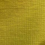 tissu en nylon de jacquard du trellis 20d pour le vêtement extérieur 001