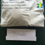 Tablettes des stéroïdes anabolisant CAS 72-63-9 Methandrostenolone Dianabol de perte de poids