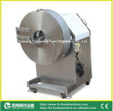 Картофельные стружки резец высокой эффективности FC-582, картошки отрезая машина, Slicer