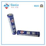 Batería resistente del AAA (R03P)