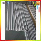 비닐 PVC 메시 기치 (Tj-04)를 인쇄하는 옥외 담 관례