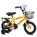 Großhandelsmädchen-Fahrrad-Jungen-Fahrrad für die Kinder 3-8 Jahre alt