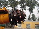トレンチャーのためのT7、Ts30cの炭鉱のRoadheaderのTrenchingの歯および採鉱機械
