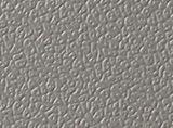 Panneaux gris-clair d'ABS de texture pour la décoration intérieure automatique