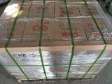 Tiefe Schleife-Batterie des Trojan-6V 225ah T105 für Golf-Karre