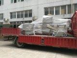 Pellicola d'imballaggio dell'imballaggio del hardware di HS-260b e macchinario tagliato