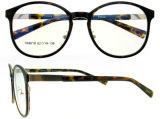 Tr90 광학 프레임 모형 새로운 이탈리아 디자인 안경알 유리 중국 안경알 프레임