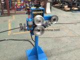 Le fil de cuivre de câble de faisceau reprennent et épongent l'éolienne