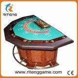 تحسين عجلة إلكترونيّة يقامر [روولتّ] آلة صاحب مصنع
