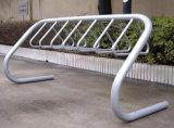 Cremagliera moderna della bici dell'acciaio inossidabile del mercato dell'Australia