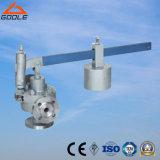 Ga49h-40 DN25 Estação de Energia da Válvula de Segurança de Impulso da caldeira