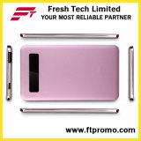 de Uiterst dunne Bank van de Macht van het Scherm van de Aanraking 4000mAh Fashinable voor Mobiele Telefoon (C509)