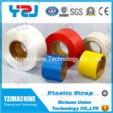 Riemen van de Verpakking van Clourful pp de Plastic