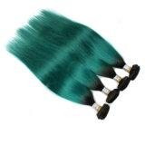 مستقيمة [هومن هير] إمتداد [برزيلين] عذراء شعر [أونبروسسّد] ريمي شعر