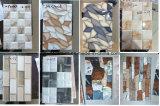 [بويلدينغ متريل] منزل جدار خزفيّة حجارة قرميد