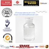 Фармацевтическое 1, 4-Bd 1, 4-Butanediol с большим штоком CAS 110-63-4