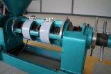 Öl, das Maschine mit Heizung Yzyx120wk herstellt