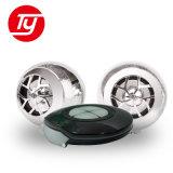 Bluetooth Minimotorrad-MP3-Player