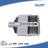 Druckgießendes Aluminium-CREE LED Straßenlaterne30W