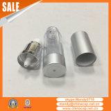 Fles Zonder lucht van de Spuitbus van het aluminium de Plastic voor de Room van de Lotion